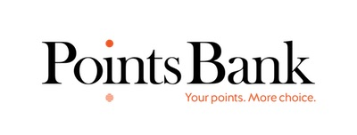 PointsBank_Logo_rgb_clr_pos